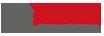 Logo Participants 1