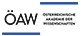 Logo Participants 2